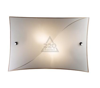 Светильник настенно-потолочный СОНЕКС 2203