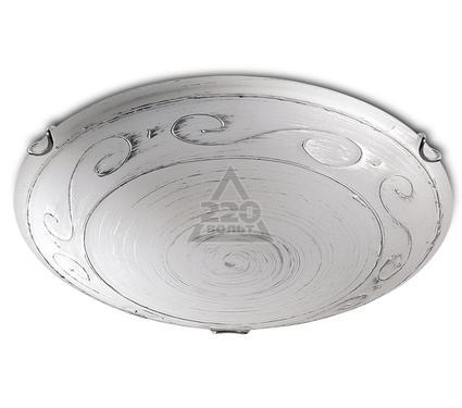 Светильник настенно-потолочный СОНЕКС 366