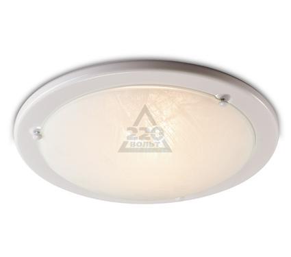 Светильник настенно-потолочный СОНЕКС 120