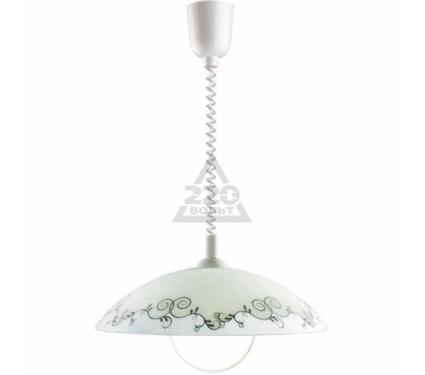 Светильник подвесной СОНЕКС П603
