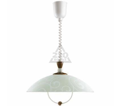 Светильник подвесной СОНЕКС П618