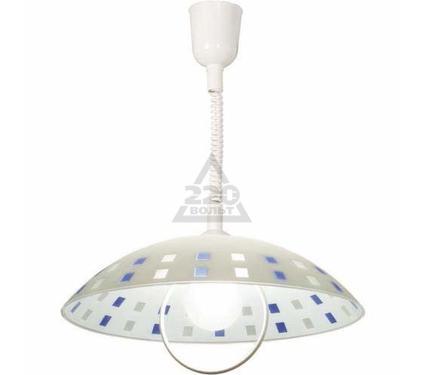 Светильник подвесной СОНЕКС П605