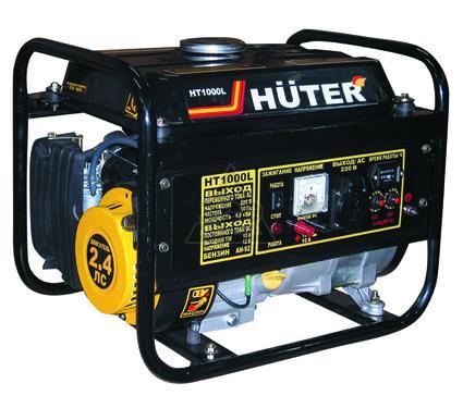 Huter Ht1000l инструкция - фото 9