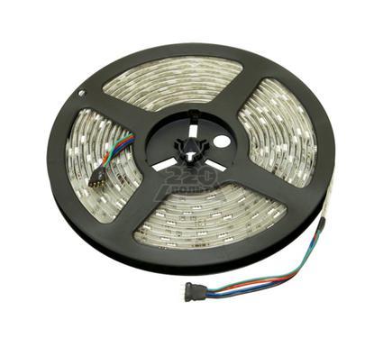 Световая лента JAZZWAY 5050/30 RGB IP68
