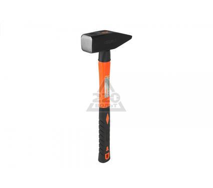 Молоток слесарный STURM! 1010-03-HM050