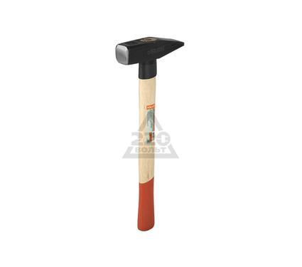Молоток слесарный STURM! 1010-04-HM600