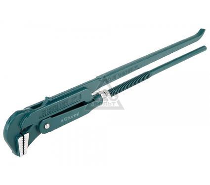 Ключ STURM! 1045-02-PW50