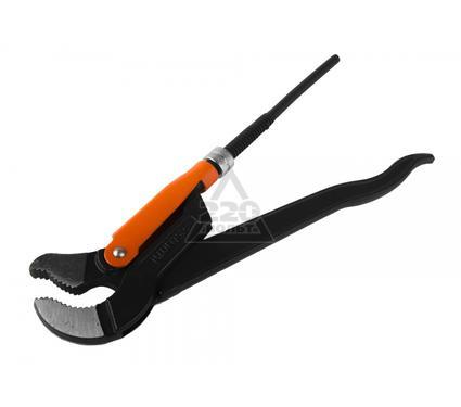 Ключ STURM! 1045-04-P15