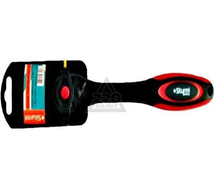 Ключ гаечный с трещоткой STURM! 1045-16-R12
