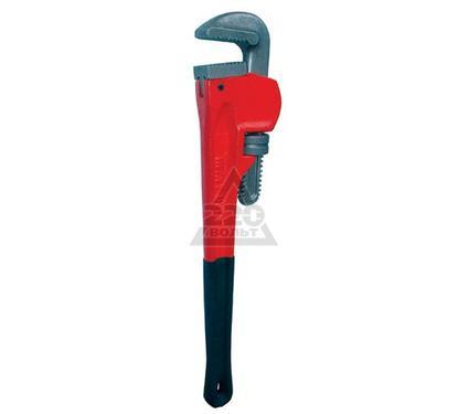 Ключ трубный Стиллсон STURM! 1046-03-P08