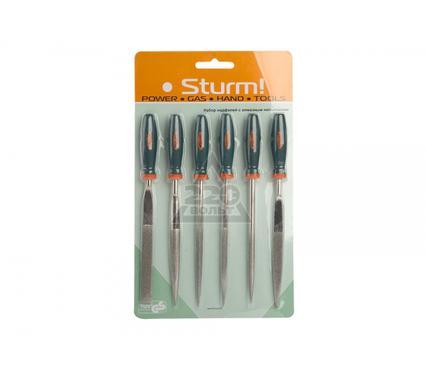 ����� �������� �������� STURM! 1051-01-SSD