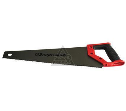 Ножовка по дереву ЭНЕРГОМАШ 10600-03-550