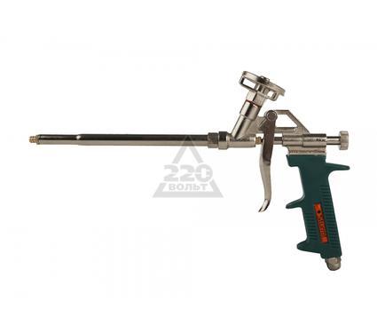 Пистолет для монтажной пены STURM! 1073-06-01 Professional