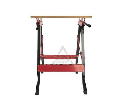 Верстак металлический столярный STURM! 1075-03-88x13