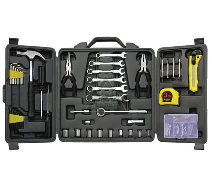 Набор инструментов в кейсе STURM! 1310-01-TS5