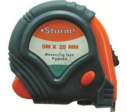 ������� STURM! 2010-01-5-25