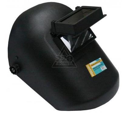 Маска сварочная STURM! 8050-10-M1
