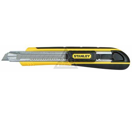 Нож строительный STANLEY ''FatMax Cartridge'' 0-10-475