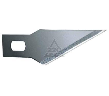 Нож строительный STANLEY 0-11-411 5905