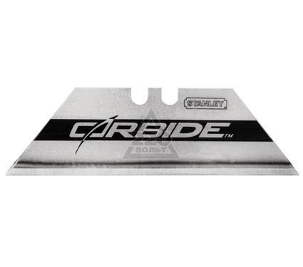 Нож строительный STANLEY ''Carbide''  0-11-800