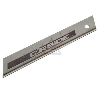 Нож строительный STANLEY ''Carbide'' STHT0-11818