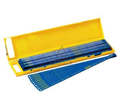 Полотно для ручной ножовки STANLEY 1-15-557 Laser-18