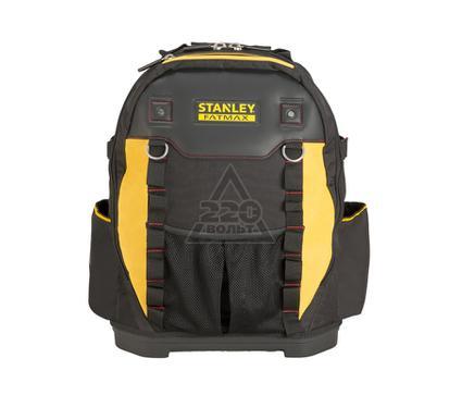 Рюкзак для инструмента STANLEY ''FatMax'' 1-95-611