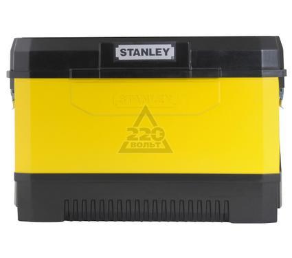 Ящик STANLEY 1-95-827