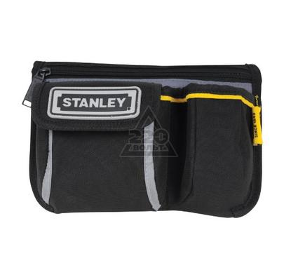 Сумка для инструмента STANLEY ''Basic Stanley Personal Pouch'' 1-96-179