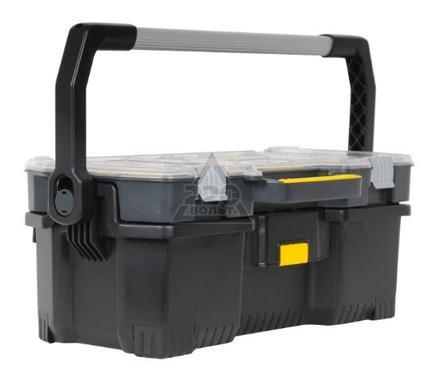 Ящик для инструментов STANLEY 1-97-514