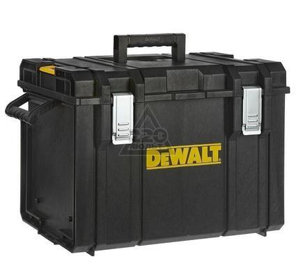 Ящик для инструментов STANLEY ''Dewalt Large Bin Unit DS400'' 1-70-323