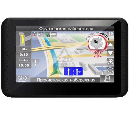 Навигатор EXPLAY SLS7