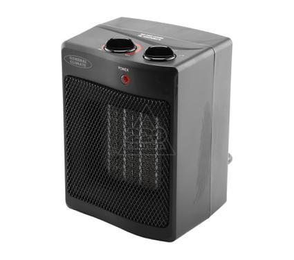 Керамический тепловентилятор GENERAL CLIMATE KRP-2 AB