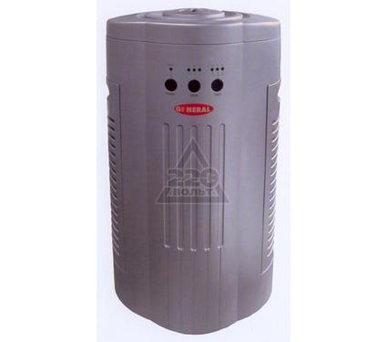 Воздухоочиститель-ионизатор GENERAL CLIMATE ADA602