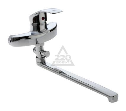Смеситель для ванной SHRUDER NEWMAN MK6005B-12