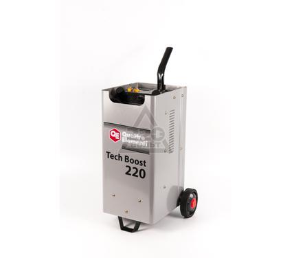 Устройство пуско-зарядное QUATTRO ELEMENTI Tech Boost 220