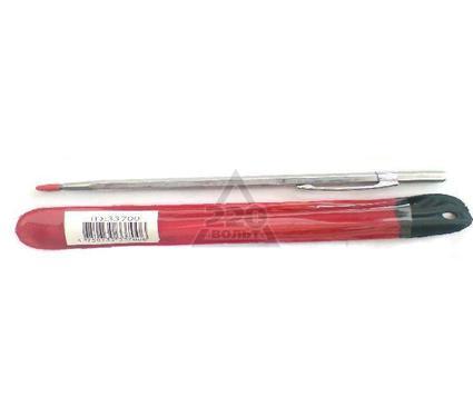 Карандаш разметочный по металлу SKRAB 33700