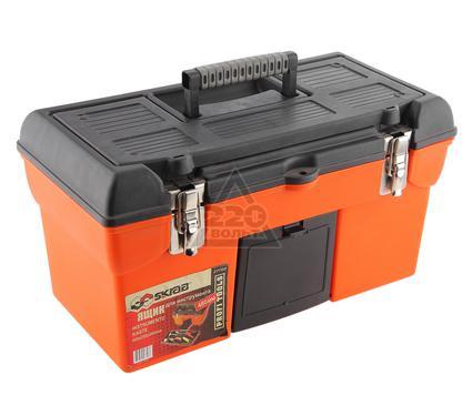 Ящик для инструментов SKRAB 27703