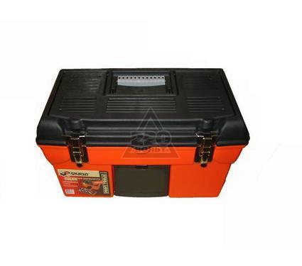 Ящик для инструментов SKRAB 27704