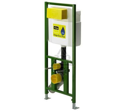 Инсталляция для унитаза VIEGA WC-Element 708764