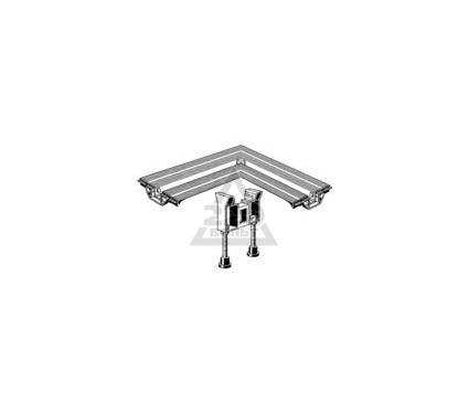 Соединительный элемент VIEGA Advantix Vario 4965.14 NEW 708924