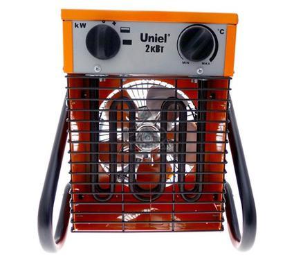 ������������� �������� ����� UNIEL U-IEFH-01-2
