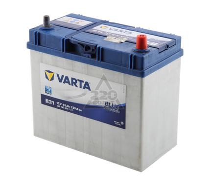 ������������� ����������� VARTA BLUE dynamic 545 155 03