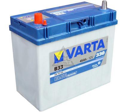 ����������� VARTA BLUE dynamic 545 157 033