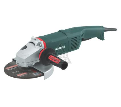 ��� (��������) METABO W 17-180