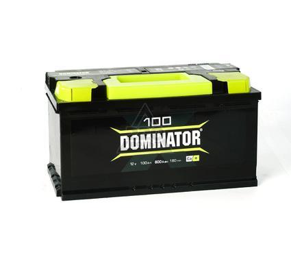 ����������� DOMINATOR 100�/�