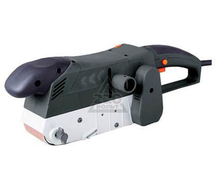 Машинка шлифовальная ленточная ЭНЕРГОМАШ ЛШМ-8511В