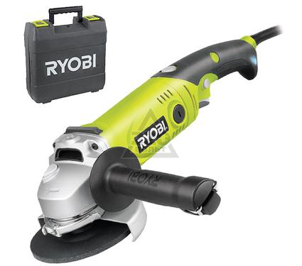��� (��������) RYOBI EAG8512RHG