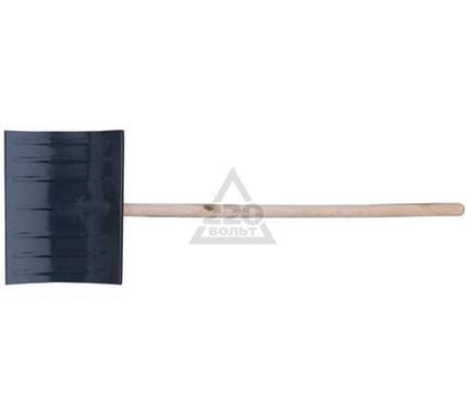 Лопата FIT 68125
