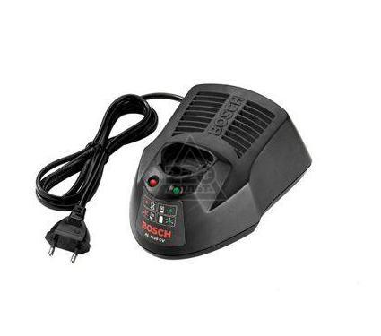 Зарядное устройство BOSCH AL 1130 CV